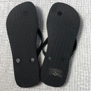 cf6b4b671 Havaianas Shoes - havaianas Australia Flip flops